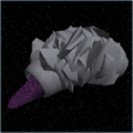 Space snail.png