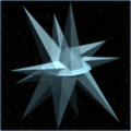 Blue crystal.png