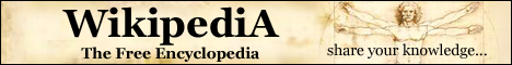 File:Wikipedia-banner.png