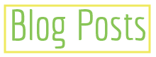 File:Parenting blog posts.png