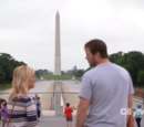 Ms. Knope Goes to Washington