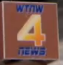 File:WTNW 4 News 4.png