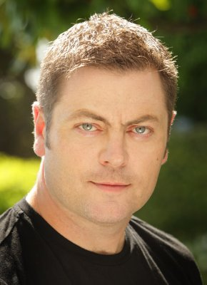 File:Nick Offerman.jpg