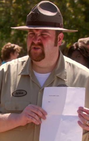File:Ranger Patrick.png