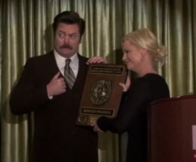 File:Parks and recreation woman of the year.jpg