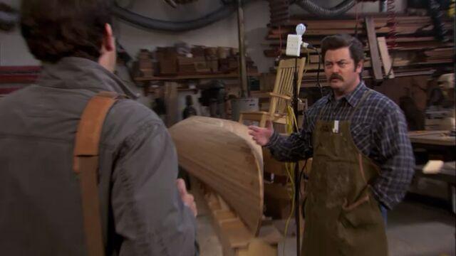 File:Rons wood shop.jpg