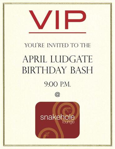 File:April Party Invite.jpg