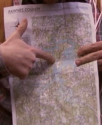 File:Pawnee Map 3.png