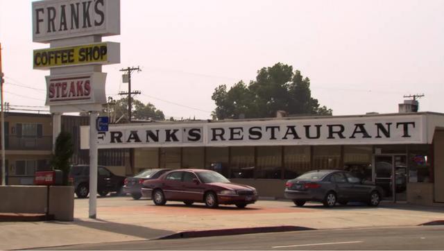 File:Frank's Restaurant.png