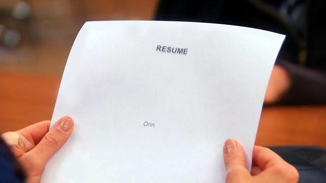 File:Orin's resume edit.jpg