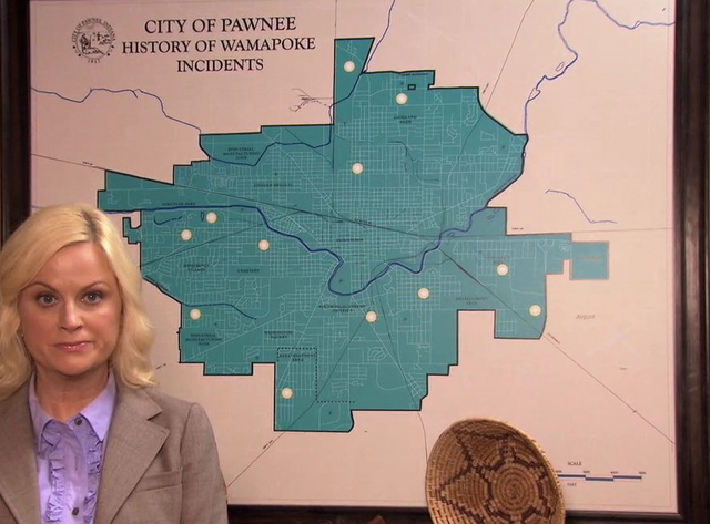 File:Pawnee Map 2.png