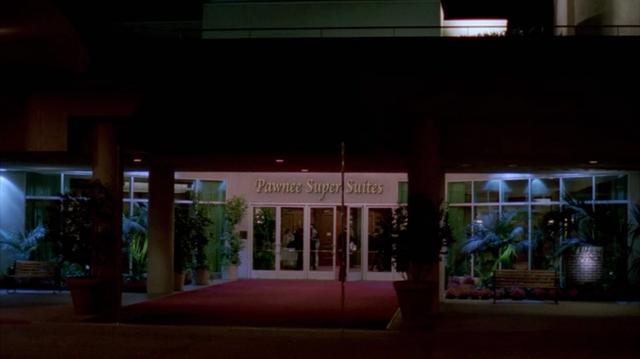 File:Pawnee Super Suites.png