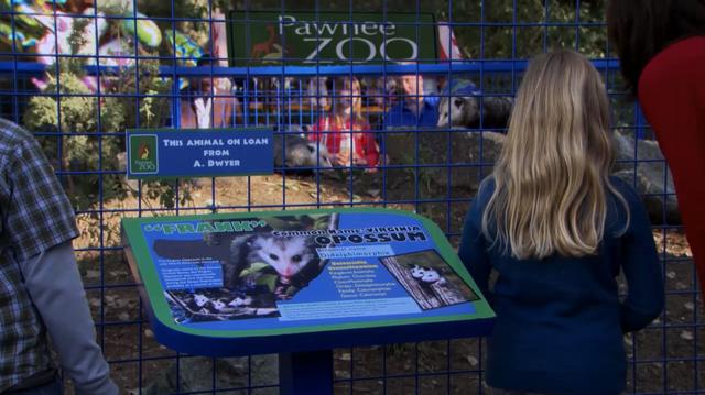 File:Pawnee Zoo 6.png