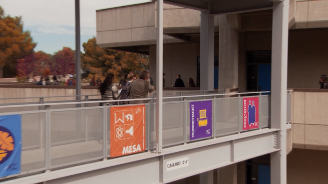 File:Pawnee Community College.png