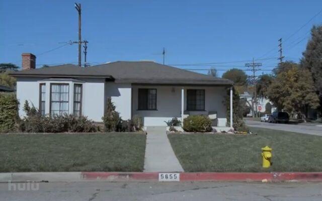 File:Anns House.jpg