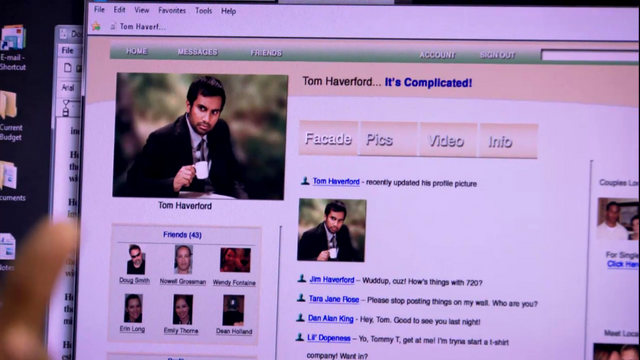 File:Tom's Facebook.png