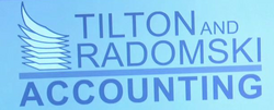 Tilton and Radomski Accounting