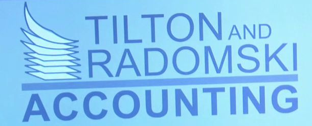 File:Tilton and Radomski Accounting.png