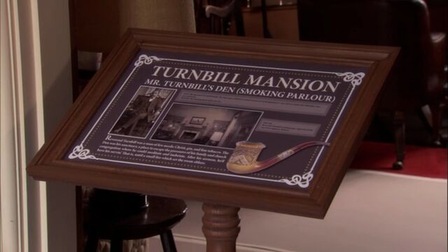 File:Turnbill Mansion.jpg
