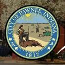 File:Pawnee cropped.jpg