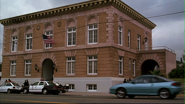 File:Pawnee Police Station.png