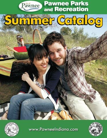 File:Summer Catalog.jpg