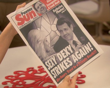 File:Parks and recreation christmas scandal.jpg