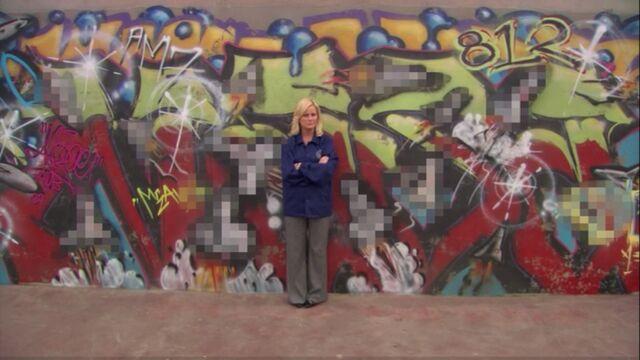 File:TuckerParkGraffiti.jpg