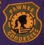 File:PawneeGoddessesBadge.jpg