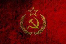 Hammer and sickle russians 1425x950 wallpaper www.knowledgehi.com 91
