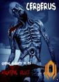 Thumbnail for version as of 09:52, September 23, 2015