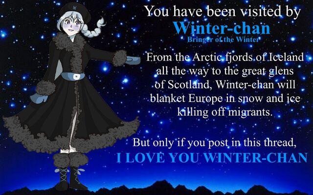 File:Winter chan pasta 1.jpeg