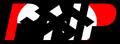 Thumbnail for version as of 21:21, September 24, 2015
