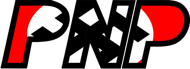 File:Pnp new logo.png