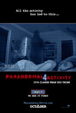 File:Paranormal Activity 4 Portal.jpg
