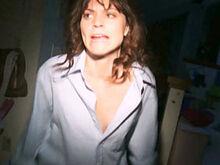Paranormal Activity Julie 01