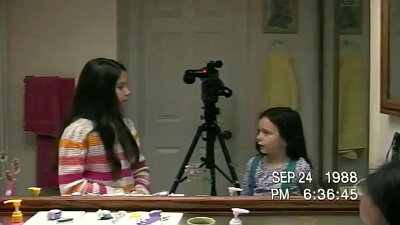 File:Paranormal-activity-3-s-bloody-mary.jpg