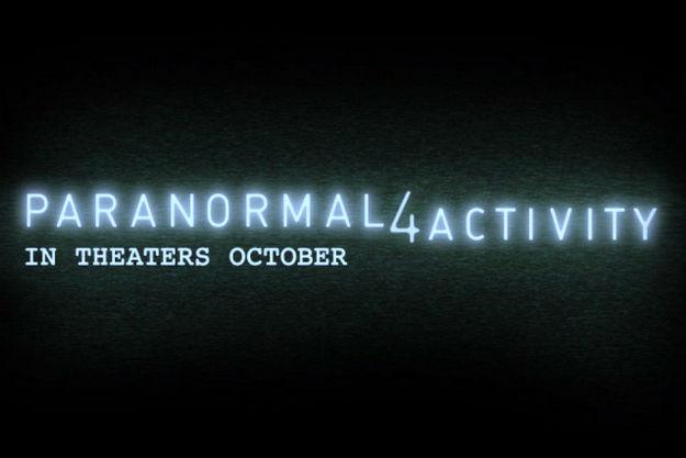 File:Paranormal-Activity-4.jpg