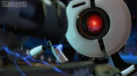 'Disney Pixar's AVENGERS Age Of Ultron' Original Mash-Up Trailer Parody (HD)
