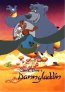 Coolzdane s dannyladdin by rogersgirlrabbit-d4k7yli