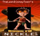 Kung Fu Nickle 2