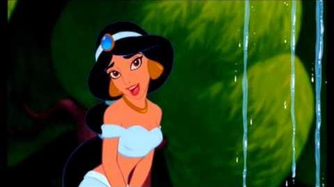 Edmond White and the Seven Princesses trailer