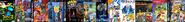 Julian Bernardino's Sequel Video Game Posters 02.