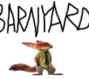 Barnyard (TheLastDisneyToon's Style)