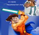 Woodycules