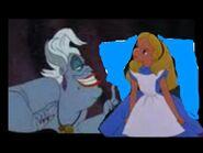 Alice and Ursula 4