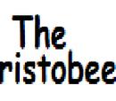 The Aristobees