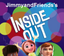 Inside Out (JimmyandFriends Style)