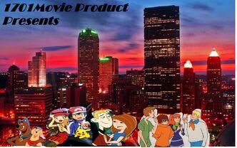 1701movies procut presents logo