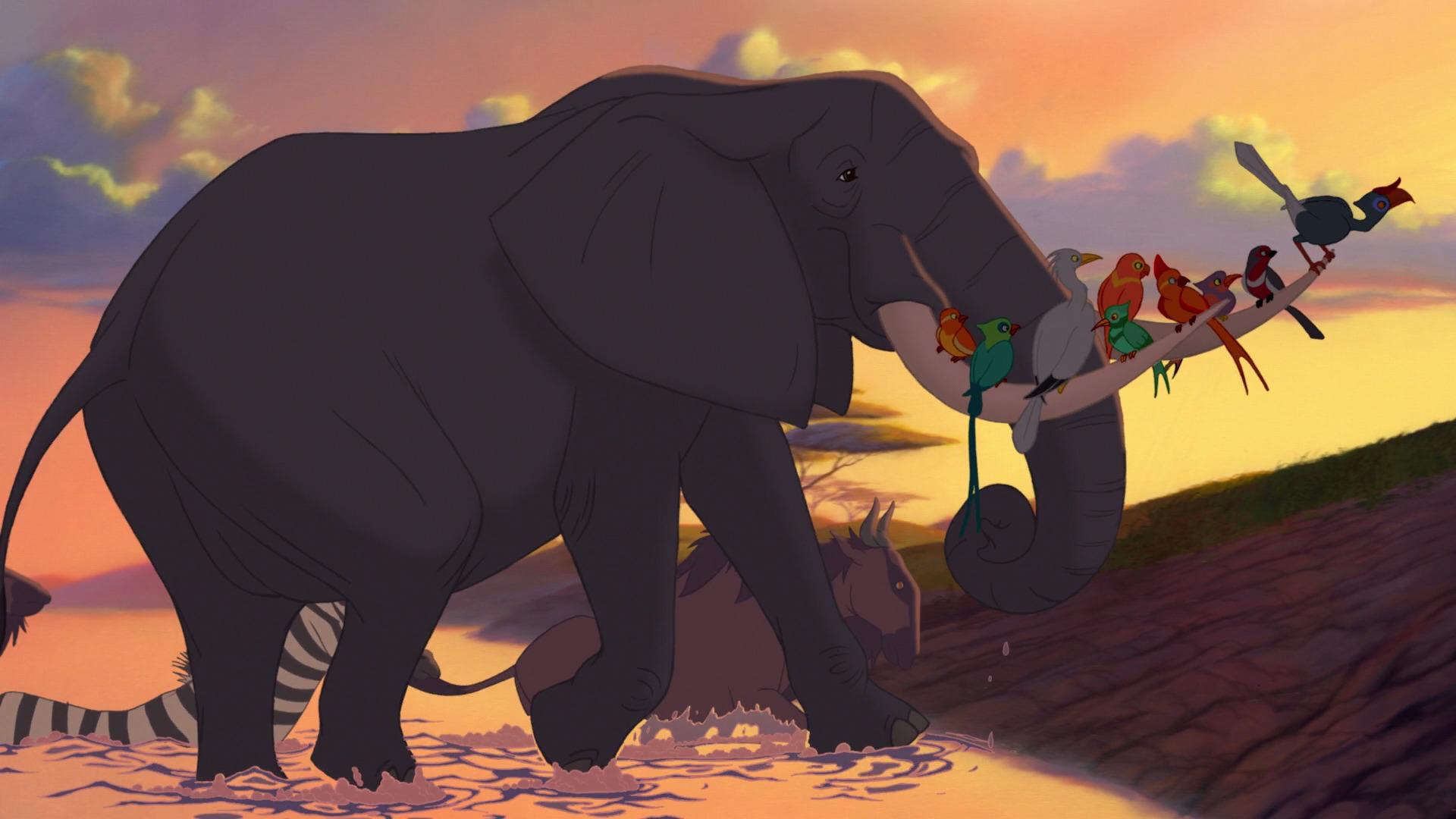 Image Lion King Disneyscreencaps Com 175 Jpg The